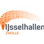 www.ijsselhallen.nl