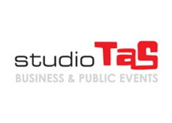 www.studiotas.nl
